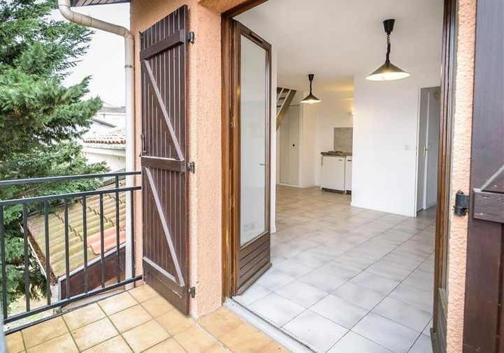 A louer Toulouse 3119559053 A2j immobilier