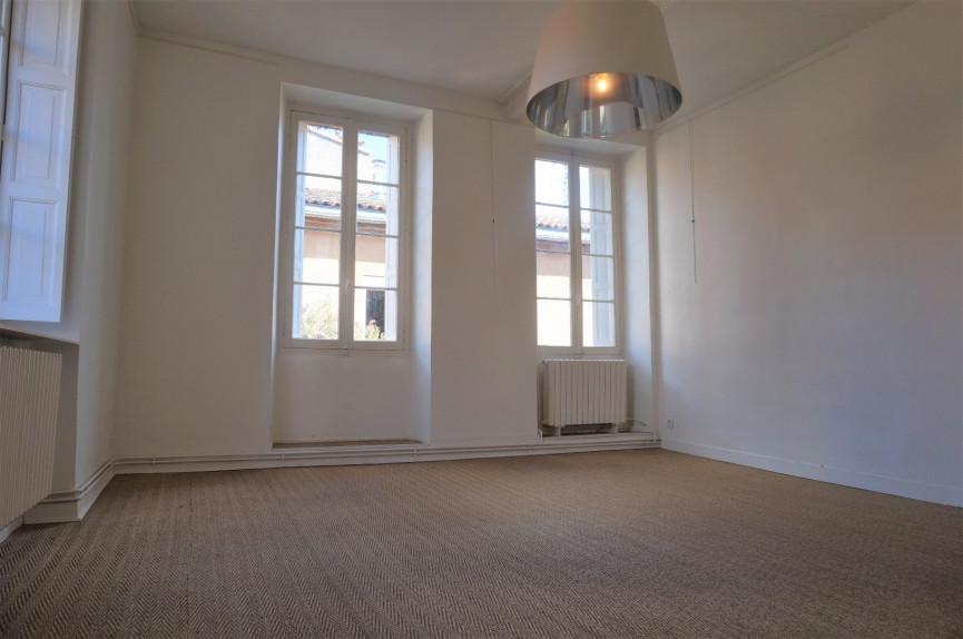 A louer Toulouse 3119559054 A2j immobilier