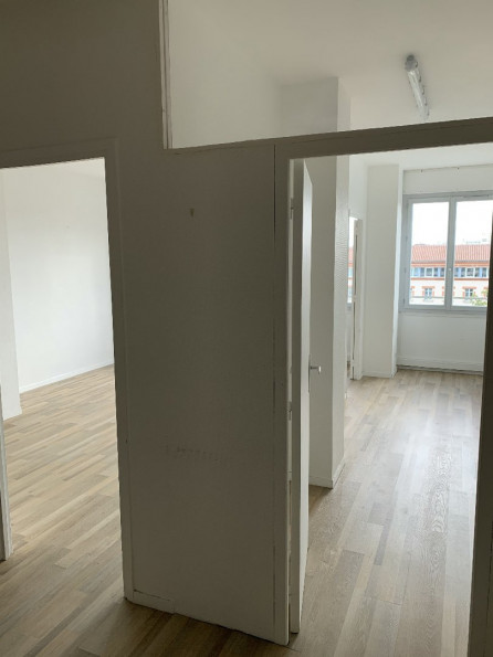 A louer Toulouse 3119559308 A2j immobilier