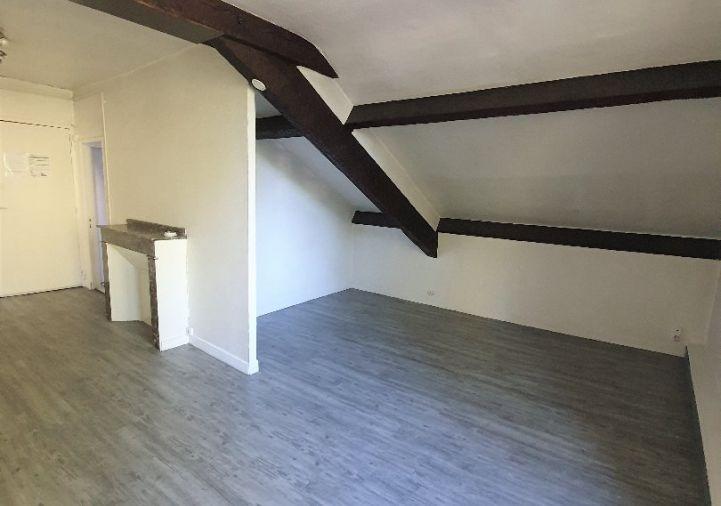 A louer Toulouse 3119559494 A2j immobilier
