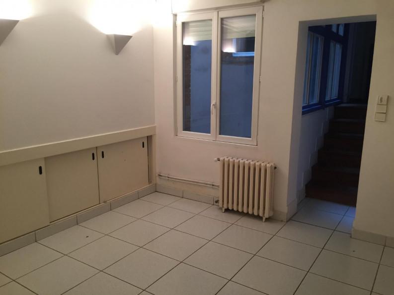 A louer Toulouse 3119559528 A2j immobilier
