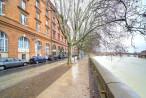 A vendre Toulouse 3119559689 A2j immobilier