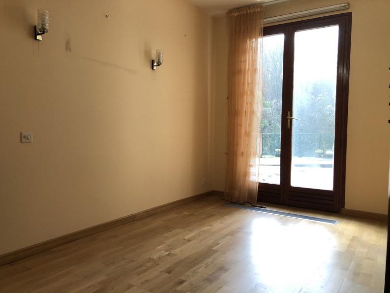 A vendre Castanet-tolosan 3119559866 A2j immobilier
