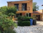 A vendre Saint-alban 3119559867 A2j immobilier