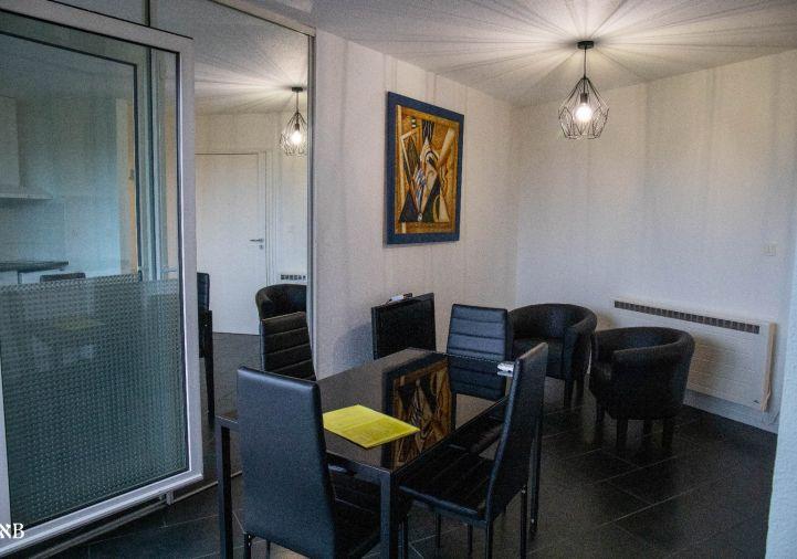 A louer Toulouse 3119559946 A2j immobilier