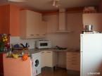 A louer Toulouse 3119559982 A2j immobilier
