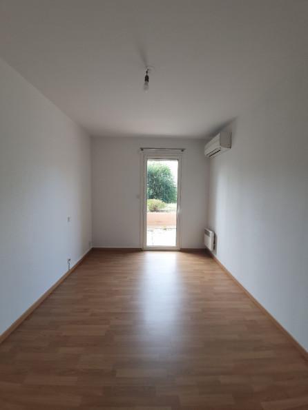 A louer Blagnac 3119560167 A2j immobilier