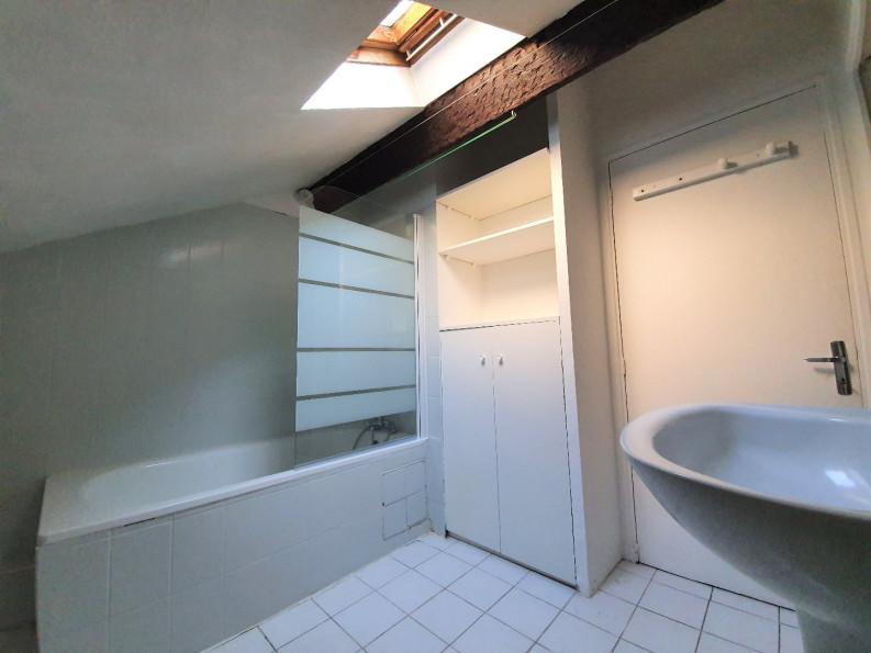 A louer  Toulouse | Réf 3119560168 - A2j immobilier