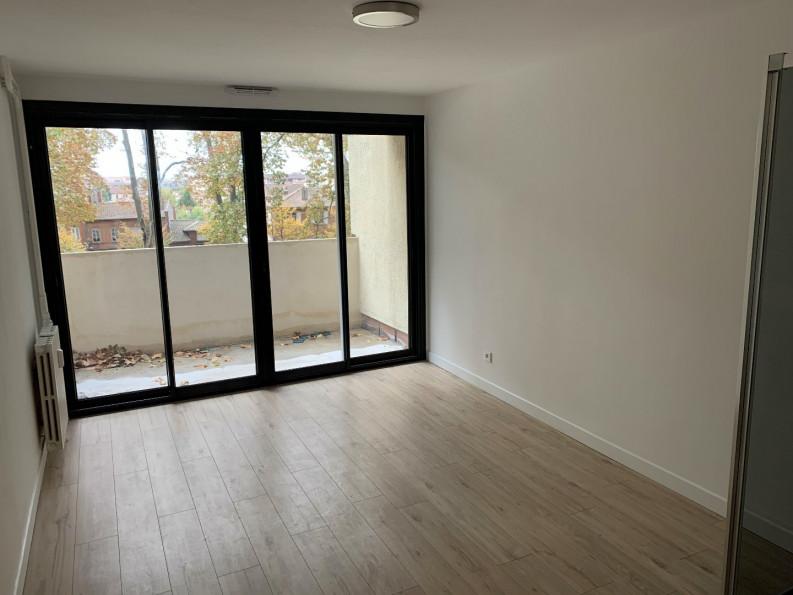 A louer Toulouse 3119560224 A2j immobilier