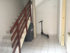 A louer Toulouse 3119560321 A2j immobilier