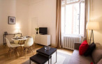 A louer Toulouse 3119560346 A2j immobilier