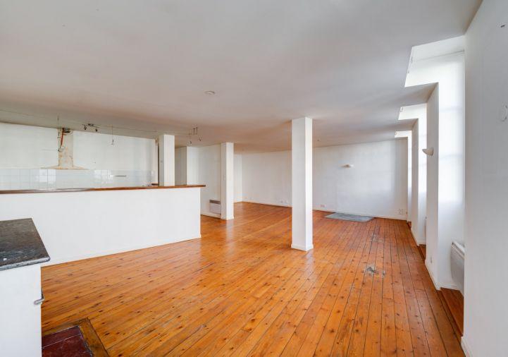 A vendre Toulouse 3119560512 A2j immobilier