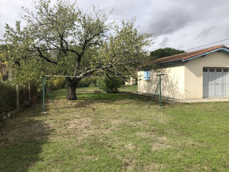 A vendre La-salvetat-saint-gilles 3119560571 A2j immobilier