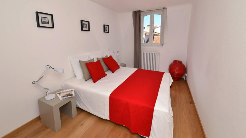 A louer  Toulouse | Réf 3119560849 - A2j immobilier
