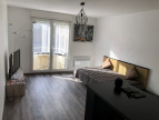 A louer Toulouse 3119561019 A2j immobilier