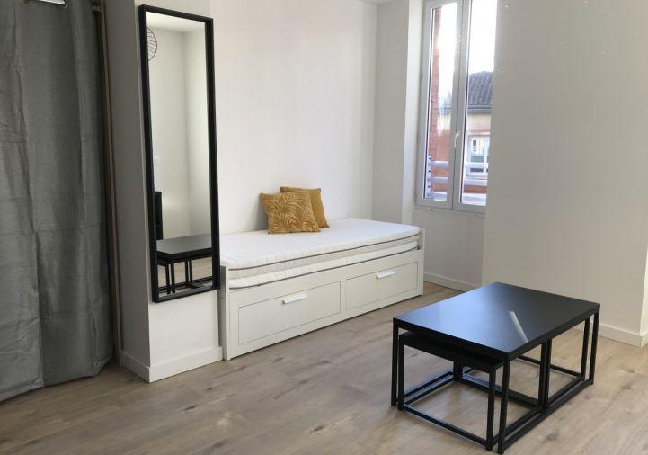 A louer Toulouse 3119561093 A2j immobilier