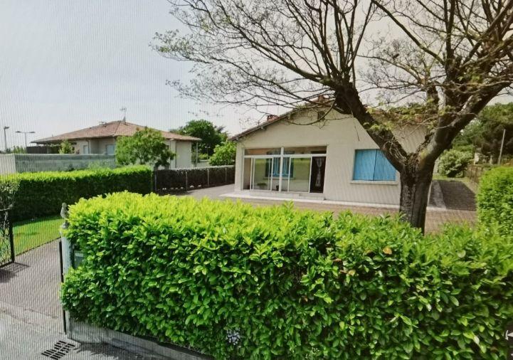 A vendre La-salvetat-saint-gilles 3119561094 A2j immobilier