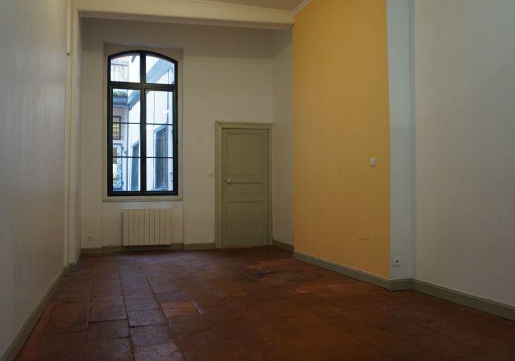 A louer Toulouse 3119561096 A2j immobilier
