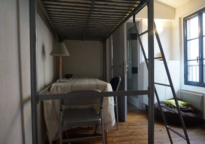 A louer Toulouse 3119561107 A2j immobilier