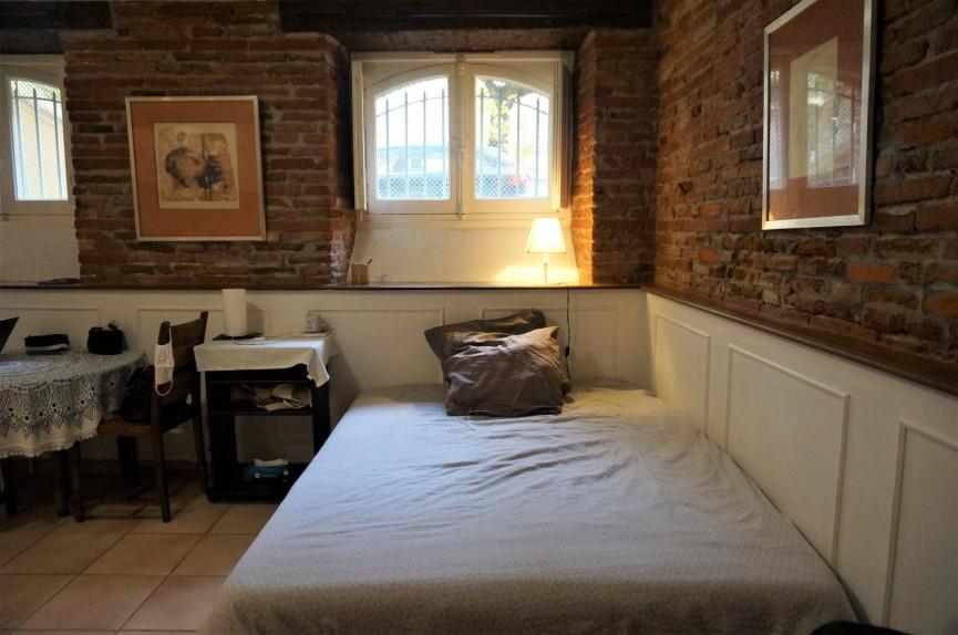 A louer Toulouse 3119561309 A2j immobilier