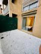 A louer Toulouse 3119561536 A2j immobilier