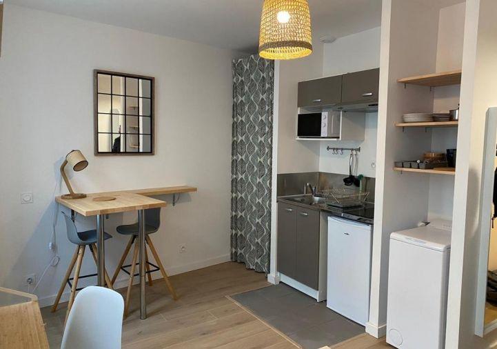 A louer Toulouse 3119561538 A2j immobilier