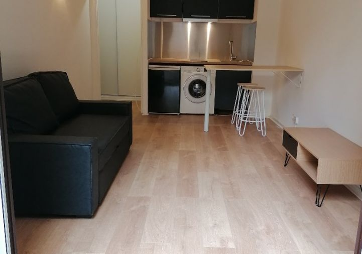 A louer Toulouse 3119561561 A2j immobilier