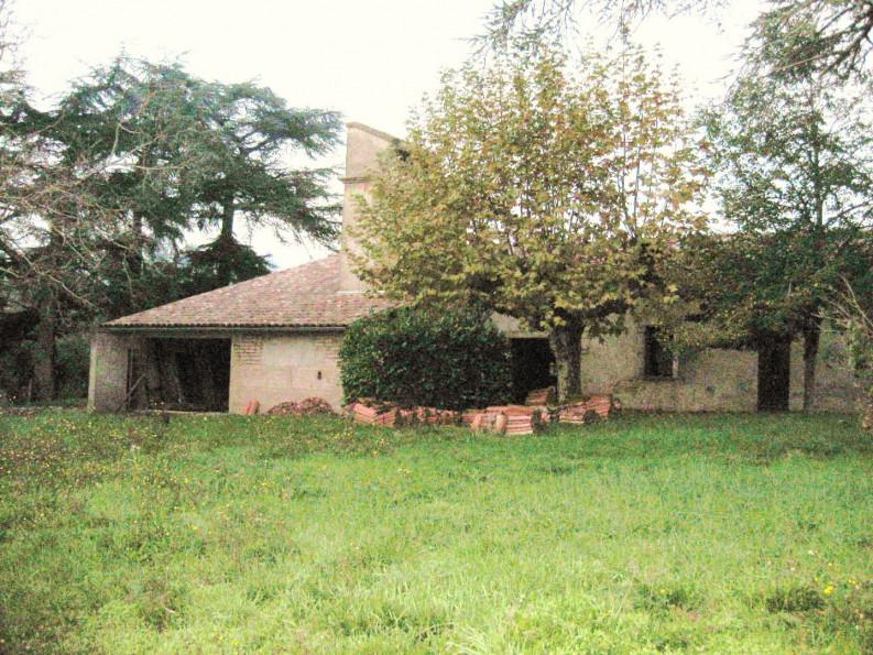 A vendre Mirepoix Sur Tarn 3119561761 A2j immobilier
