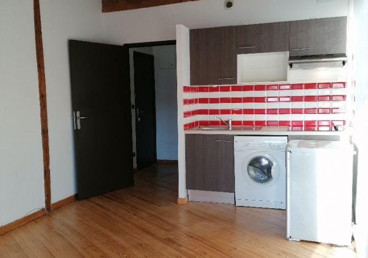 A louer Toulouse 3119561878 A2j immobilier