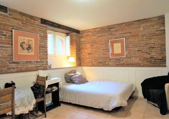 A louer Appartement Toulouse   Réf 3119562742 - A2j immobilier