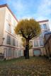 A louer  Toulouse | Réf 3119562742 - A2j immobilier
