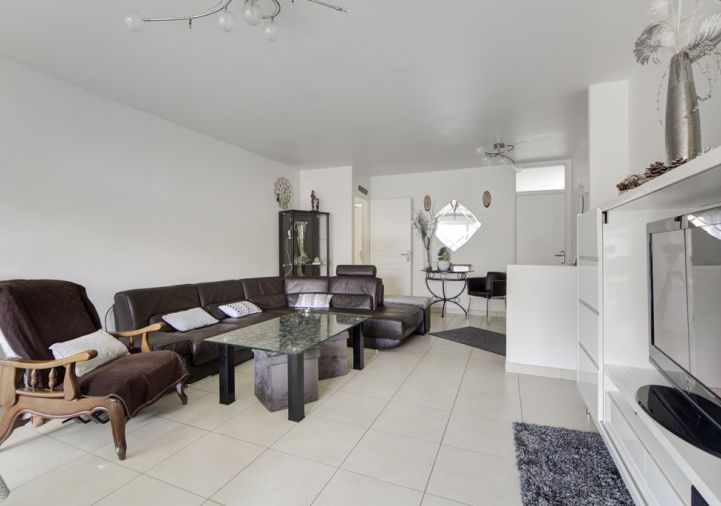 A vendre Appartement Toulouse | R�f 3119562770 - A2j immobilier
