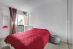 A vendre  Toulouse | Réf 3119562770 - A2j immobilier