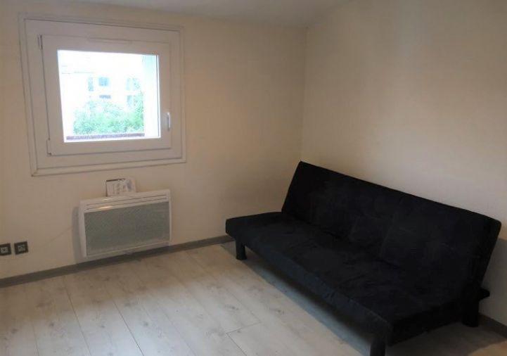 A louer Appartement Toulouse   Réf 3119562911 - A2j immobilier