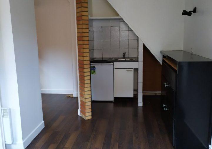 A louer Appartement Toulouse   Réf 3119562914 - A2j immobilier