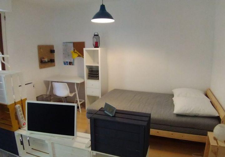 A louer Appartement Toulouse   Réf 3119562918 - A2j immobilier