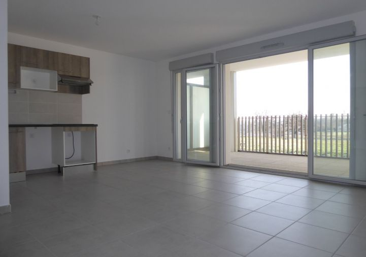 A vendre Appartement Toulouse | R�f 3119563028 - A2j immobilier