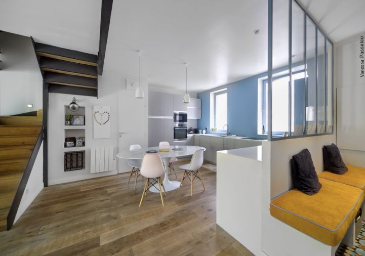 A vendre Maison Toulouse | R�f 3119563172 - A2j immobilier