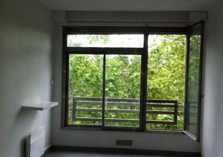 A louer Appartement Toulouse   Réf 3119563174 - A2j immobilier