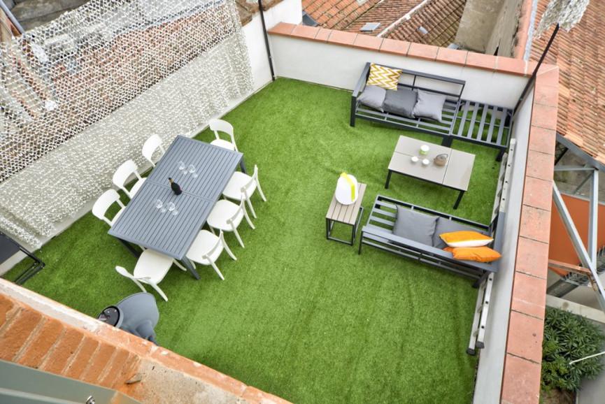 A vendre  Toulouse | Réf 3119563273 - A2j immobilier