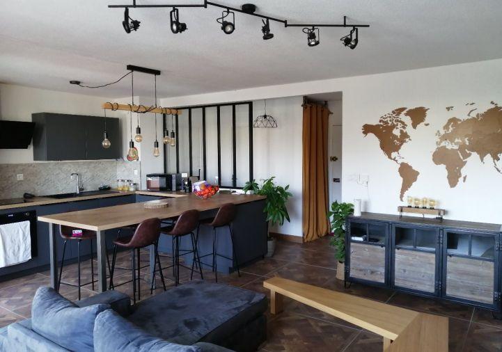 A louer Appartement Toulouse | Réf 3119563503 - A2j immobilier