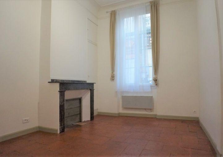 A louer Appartement Toulouse | Réf 3119563671 - A2j immobilier