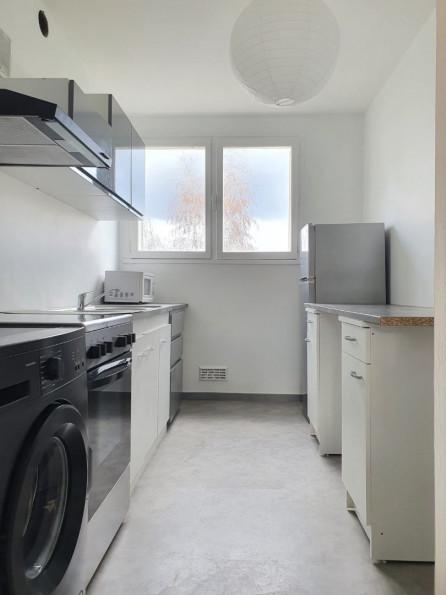 A louer  Saint Gaudens | Réf 3119563884 - A2j immobilier