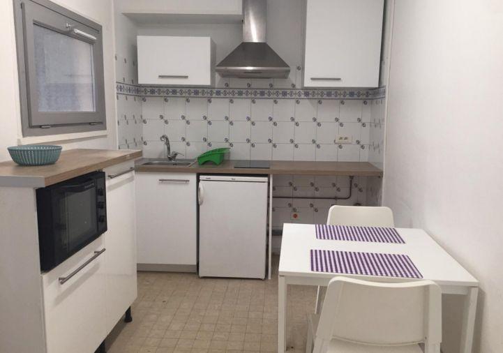 A louer Appartement Toulouse | Réf 3119564127 - A2j immobilier