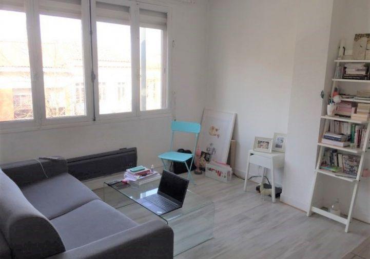 A louer Appartement Toulouse | Réf 3119564128 - A2j immobilier