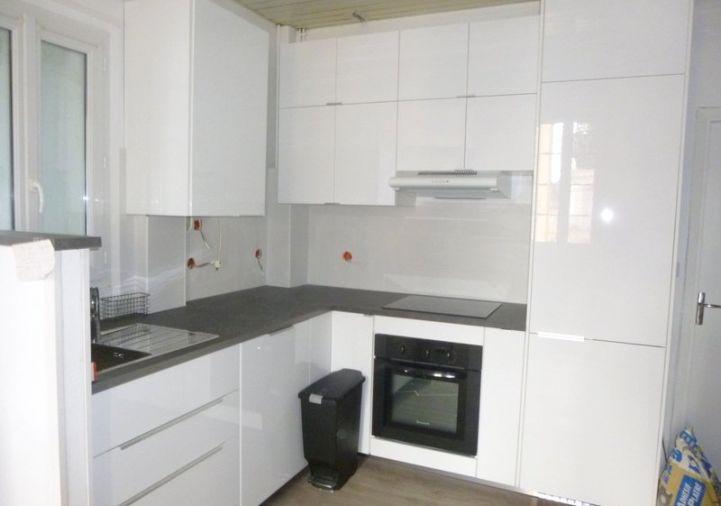 A louer Appartement Toulouse | Réf 3119564133 - A2j immobilier