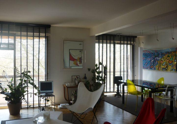 A louer Appartement Toulouse | Réf 3119564140 - A2j immobilier
