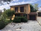 A vendre  Saint-alban | Réf 3119564141 - A2j immobilier