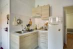 A vendre  Toulouse | Réf 3119564175 - A2j immobilier