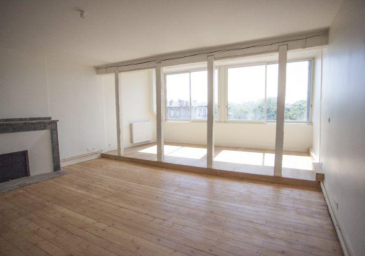 A louer Appartement Toulouse | Réf 3119564308 - A2j immobilier